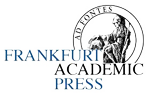 Frankfurt Academic Press