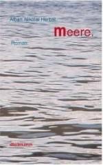 Meere (Seas)