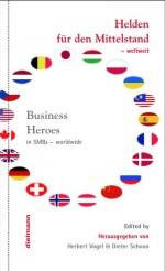 Helden für den Mittelstand – weltweit