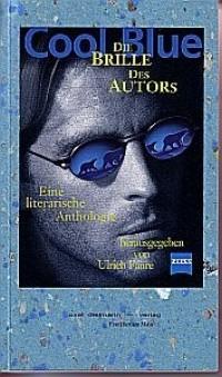 Book Fair 1996