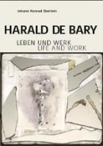 Harald de Bary