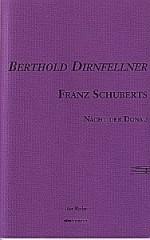 Franz Schuberts Nacht der Donau