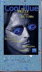 Die Brille des Autors