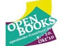 20130326154132_OpenBooks-Logo_200x150-crop-wr.jpg