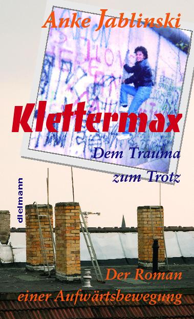20130911231218_Klettermax_690x0-aspect-wr.png