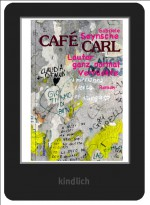 Café Carl as E-Book