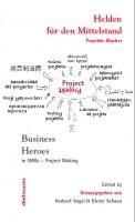 Helden für den Mittelstand – Projekte-Macher