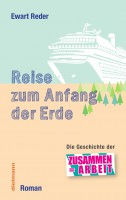 Reise zum Anfang der Erde (Journey to the Beginnings of Earth)