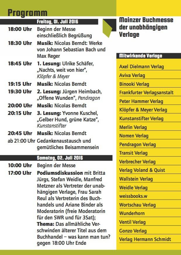 20160209163647_Mainzer-Buchmesse-programm_690x0-aspect-wr.jpg