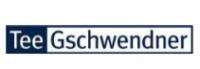 Tea Shop Gebrüder Gschwendner GmbH