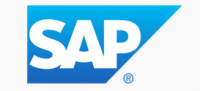 SAP Systems Integration AG