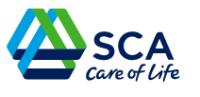 SCA Fine Paper GmbH