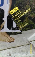 sagen Landvermesser