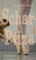 Schar Ptiza