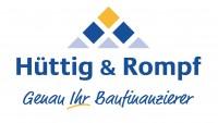 """<a href=""""https://www.huettig-rompf.de/baufinanzierung"""" target=""""_blank"""">Hüttig & Rompf AG</a>"""