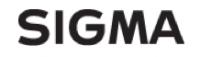 SIGMA (Deutschland) GmbH