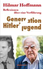 Generation Hitlerjungen