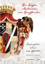 Die Grafen Matuschka von Greiffenclau