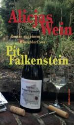 Alicjas Wein
