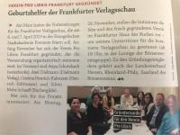 20181109155038_Bo-Bla.09.11.2018.Gru-ndung-Frankfurter-Verlagsschau_200x150-crop-wr.jpg
