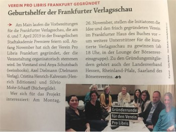 20181109155038_Bo-Bla.09.11.2018.Gru-ndung-Frankfurter-Verlagsschau_350x0-aspect-wr.jpg