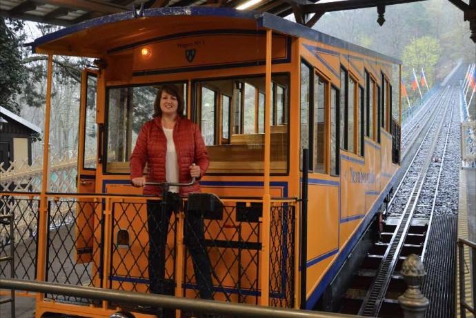 20181227140753_Nerobergbahn.Fu-ll.Kirschstein.kl_690x0-aspect-wr.jpg