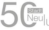 20190122115316_Logo-Neu-Ulm_160x100-crop-wr.png