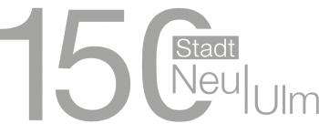 20190122115316_Logo-Neu-Ulm_350x0-aspect-wr.png
