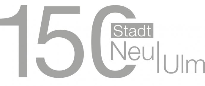 20190122115316_Logo-Neu-Ulm_690x0-aspect-wr.png