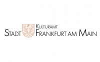 20191210132446_Logo-Kulturamt.Frankfurt_200x0-aspect-wr.png