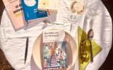 20200413201634_Bu-cher-Ess-Tisch.Falke-und-Nachtigall.IMG-0035_160x100-crop-wr.jpg